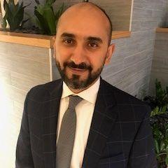 Anass Kardoudi Headshot